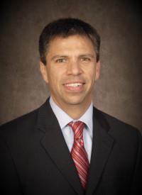 Jaime A. Baquero, MD