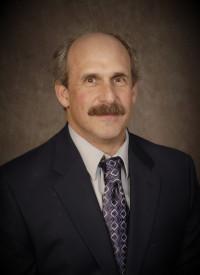 Roger M. Epstein, MD