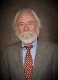 David P. Flavin, MD