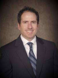 Brian H. Hyett, MD