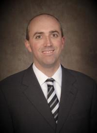 Sean P. Lynch, MD