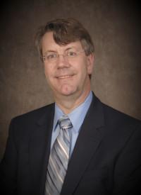 William E. Maher, MD