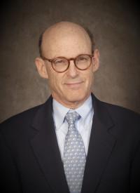 Robert A. Ruben, MD