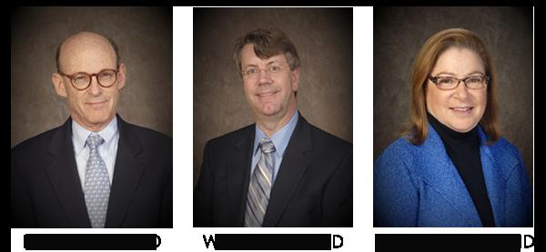 Top Gastroenterologists in NH